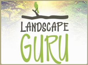 Landscape Guru, Seasonal garden mainetenance and professional landscaping services in Johannesburg.